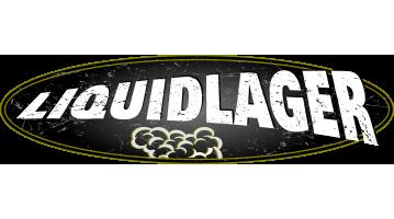 Liquidlager